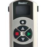 Sprinkler System Remote Control